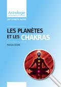Astrologie Patrick Giani: Chakras