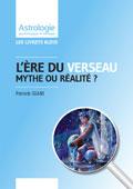 Ère-Du-Verseau