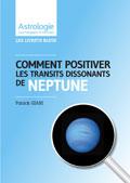 Astrologie Patrick Giani:Positiver Neptune