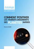 Astrologie Patrick Giani: Planètes Rapides