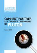 Astrologie Patrick Giani:Positiver Pluton