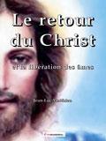 Astrologie Patrick Giani: Le Retour du Christ