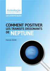 Transits dissonants PositiverNeptune