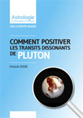 Transits dissonants PositiverPluton