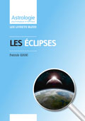 astrologie patrick giani Eclipses