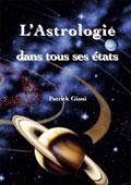 Astrologie Patrick Giani:Astrologie Etats