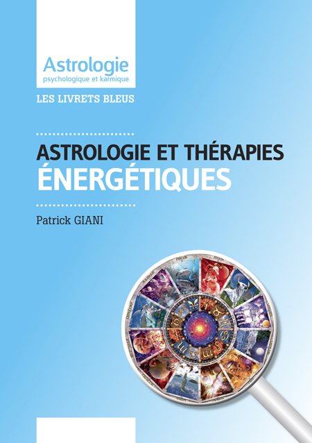 Astrologie Thérapies Énergetiques