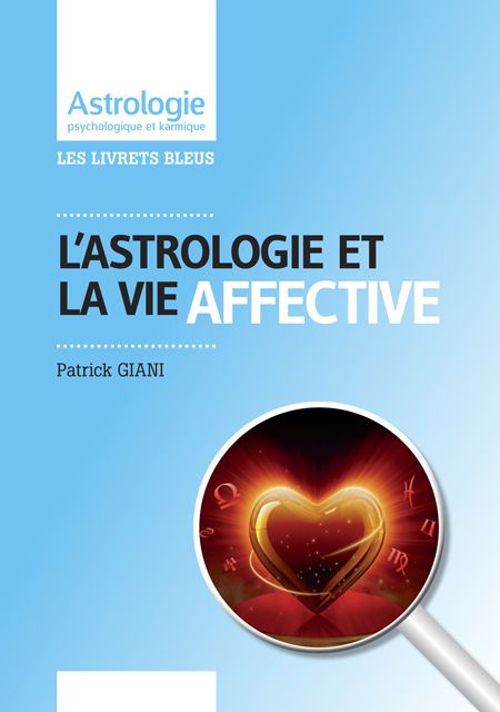 Astrologie vie affective