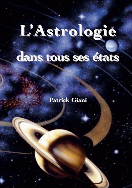 Astrologie pratique