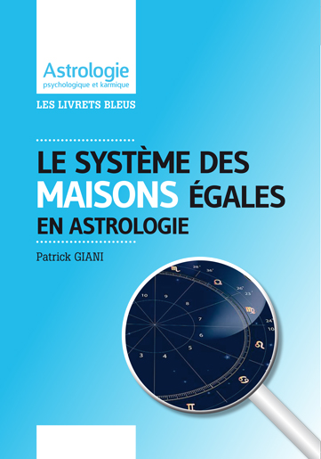 astrologie maisons egales