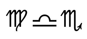 Comment positiver la dualité de chaque signe